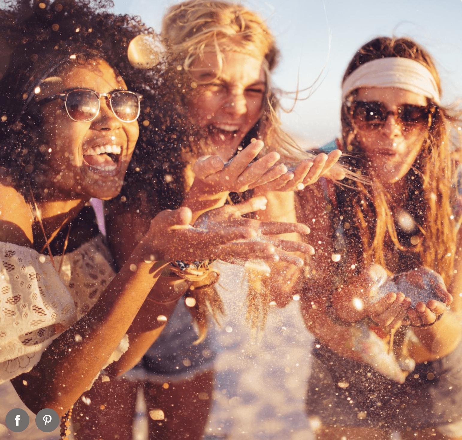 11 Instagram-Worthy Bachelorette Party Ideas