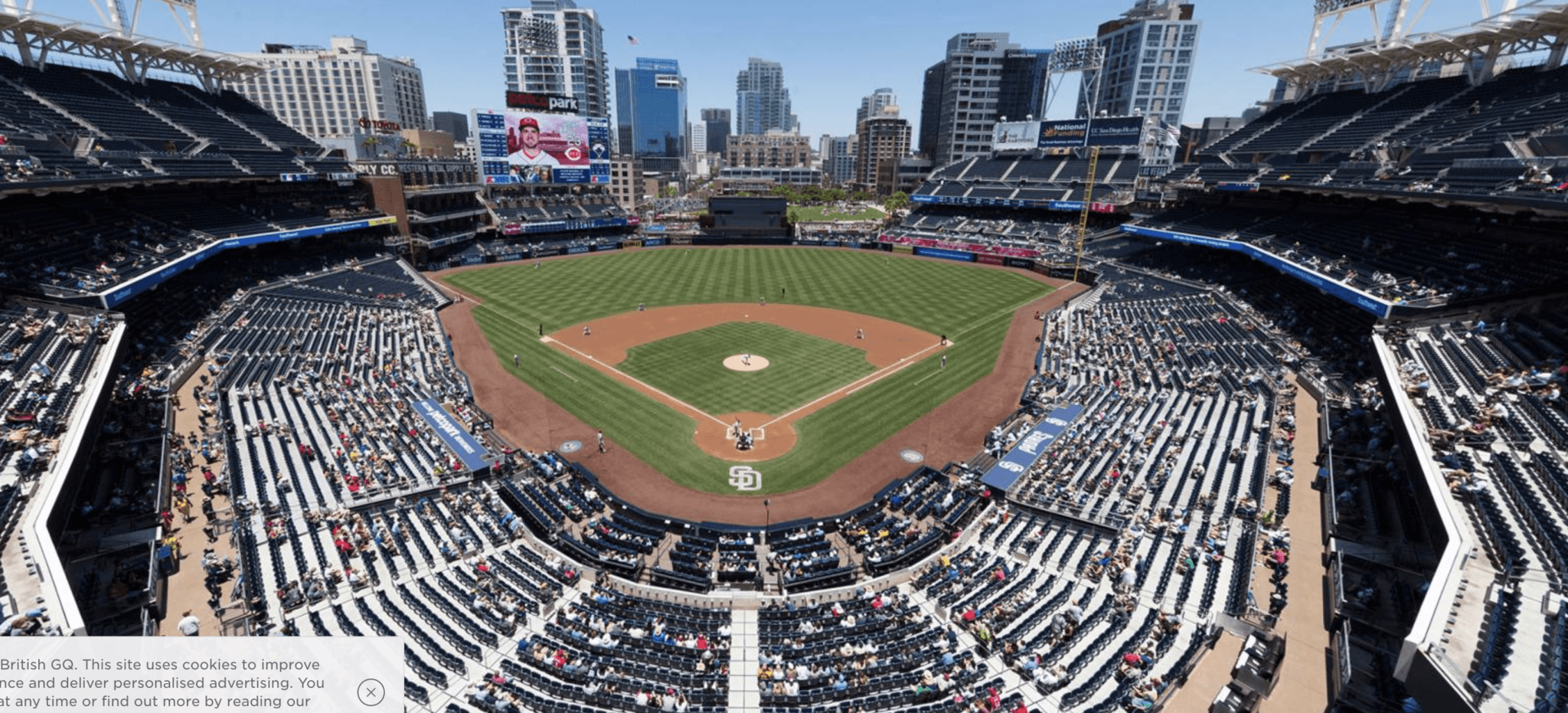 72 hours in San Diego